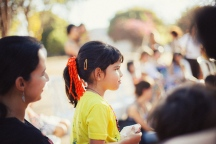 Festa da Cultura Popular 2017